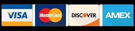 CC Payment